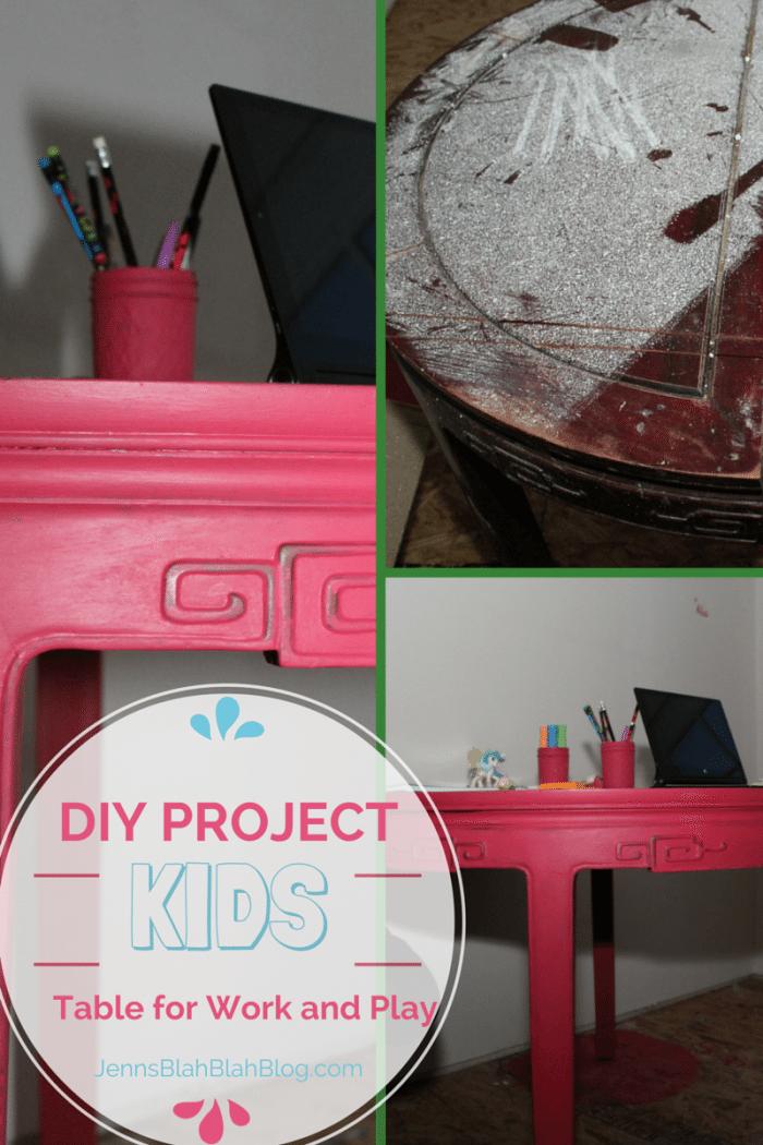 DIY Project Crisp Bodice Chalky Finish Paint