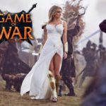 Will You Lead Or Will You Follow | Game Of War – Fire Age