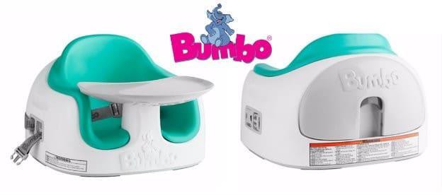 bumbo 11