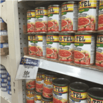 Don't Miss Your Chance To Grab A Can Of Rotel FREE!