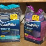 GoodNites TRU-FIT A Discrete Solution For Kids Suffering From Bedwetting