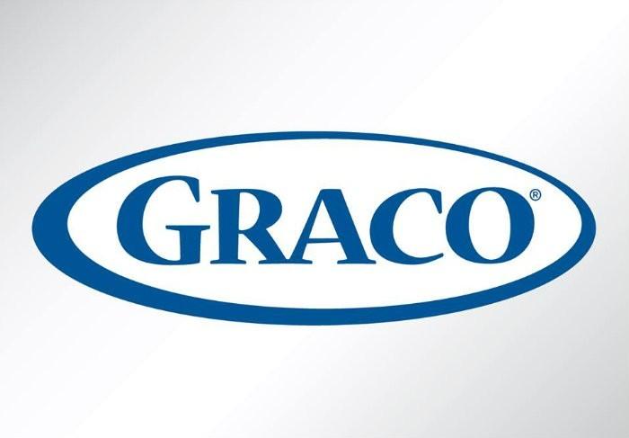 graco logo to use