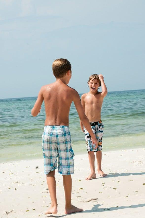 16 Things To Do In Gulf County, Florida + Giveaway 10 ...