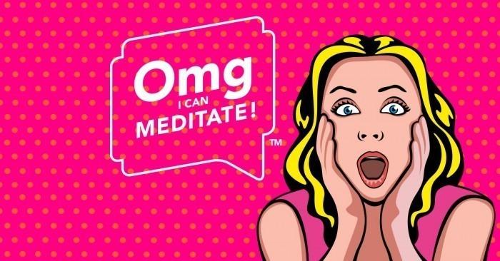 omgicanmeditate2
