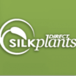 Silk Plants Direct for Beautiful Plants and Flowers