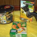 Garden Gadgets for Hassel-Free Spring Cleanup