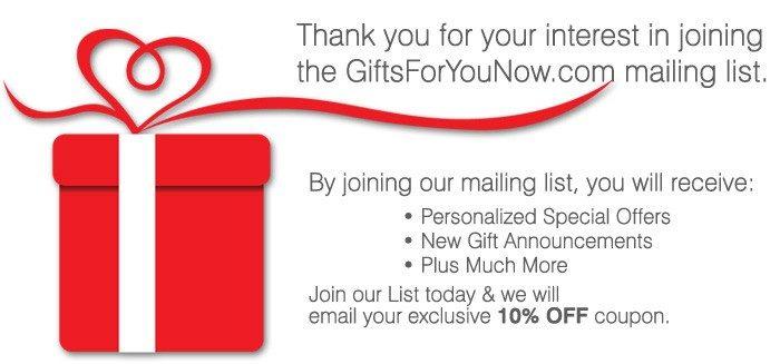 GiftsForYouNowFathersDay5