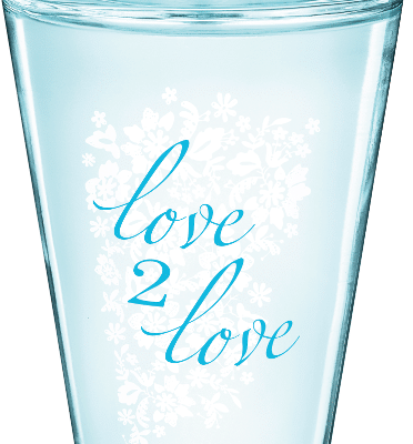 Smell Great This Spring With Love2Love Fragrances