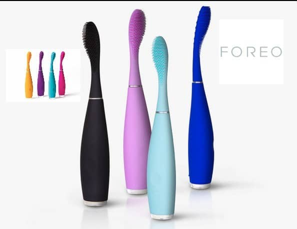 foreo6Capture
