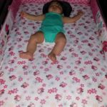 Basic Tips For Choosing A Quality Crib And Toddler Mattress.