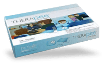 THERAPEE™ – The Ultimate Online Bedwetting Treatment