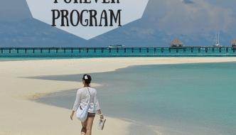 5 Reasons To Join IHG® Rewards Share Forever Program