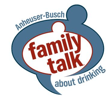 Anheuser Busch family talk about drinking