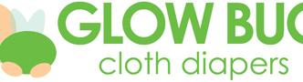 GlowBugClothDiaperslogo