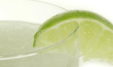 Mexican Leprechaun Recipe