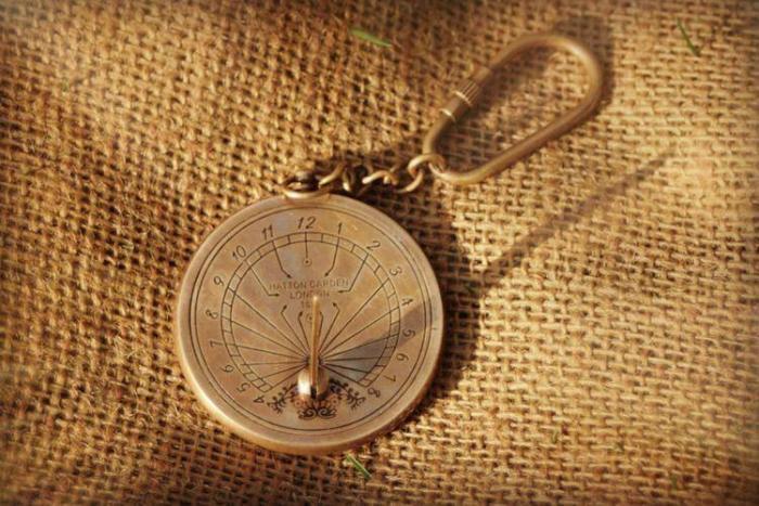 Sundial2015