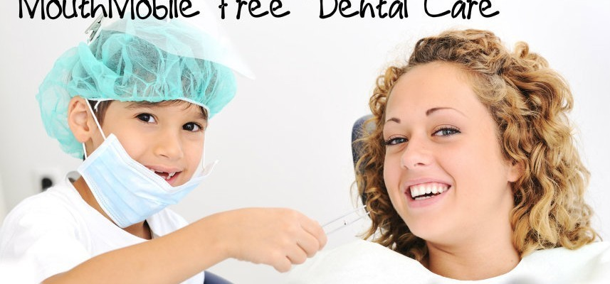 Things To Know About Aspen Dental MouthMobile Free Dental Care