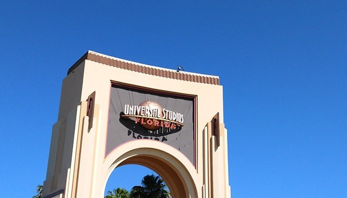 Universal Studios and Islands Of Adventure – A Day In The Parks