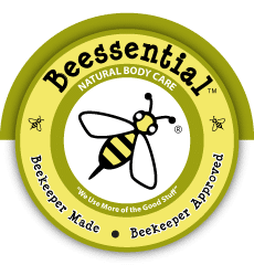 Beessential is the latest Buzz!