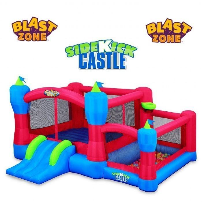 blastzonesidekick-castle-bouncer-blast-zone_350_detail