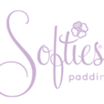 Softies Giveaway