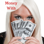 8 Apps You Can Make Money With