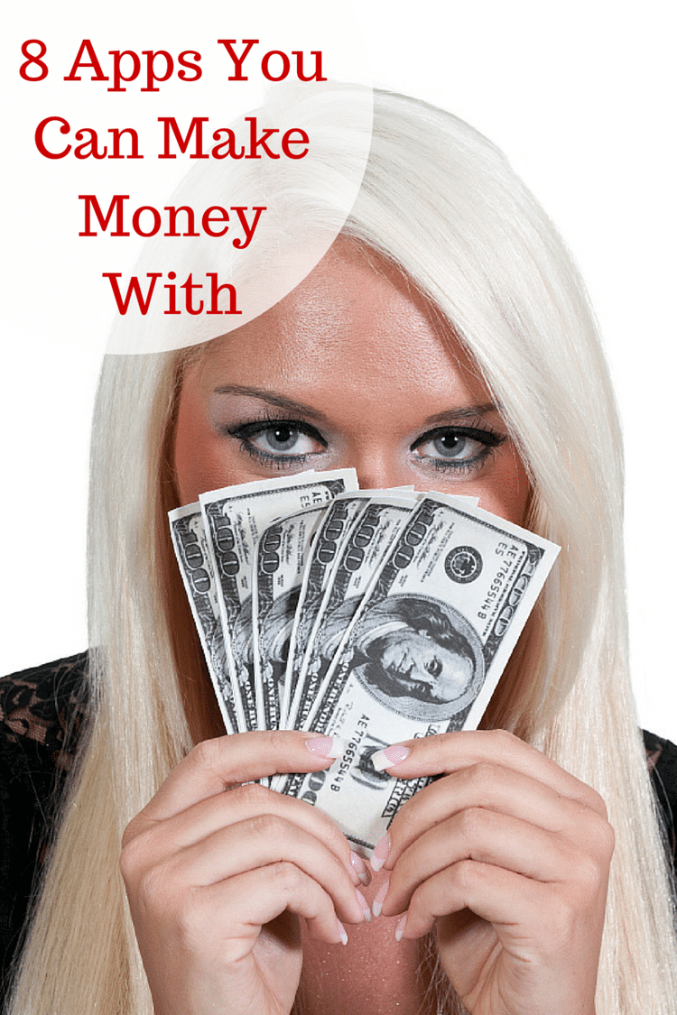 Can You Make Money On Blackjack