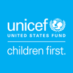 Do you know about the UNICEF Market?