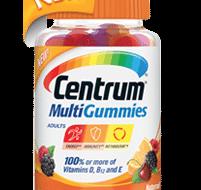centrum_productpage_multigummies