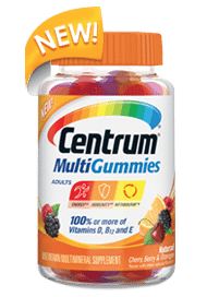 centrum_productpage_multigummies