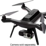 Get The 3D Robotics Solo Drone from Best Buy
