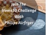 Home30 Philis