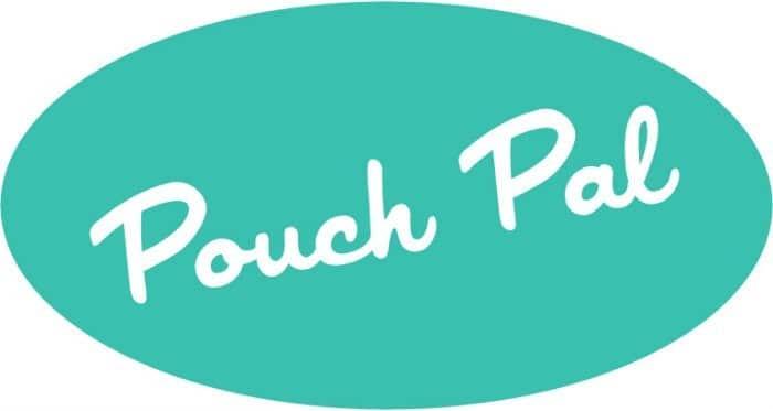 pouch pal10632694_626209840826438_6753969546131390415_n