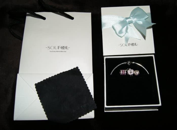 soulfeel softies 052