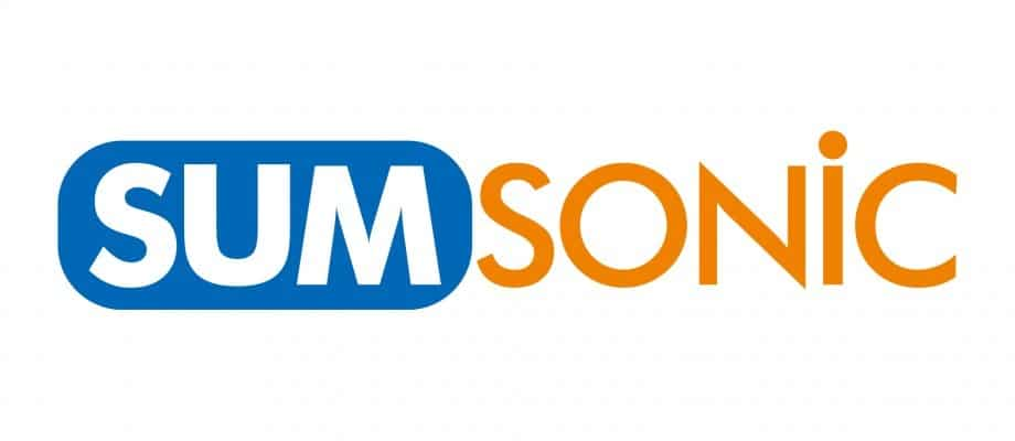 sumsonic logo