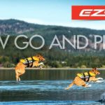 Be the Leader of the Pack with EzyDog
