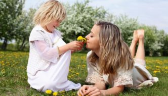 Good Parenting is Green Parenting Tips for an Eco-friendly Family