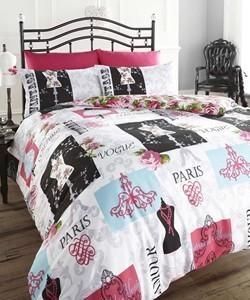 HomemakerBeddingReese071515