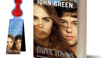 PaperTowns-MagneticBookmarkBookGiveawayKaren070315