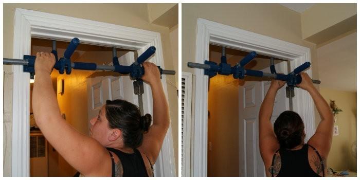 gorilla gym 4 collage