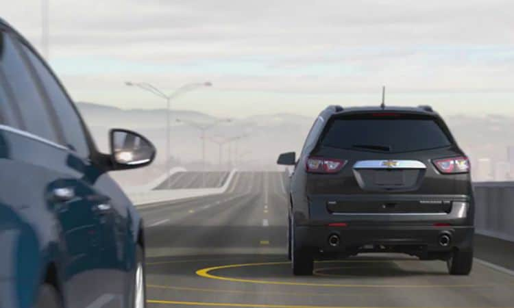 2016-chevrolet-traverse-crossover-suv-mo-safety=