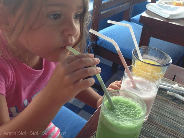 Karisma Hotels Unveils The Nickelodeon Experience At Azul Sensatori Mexico 19