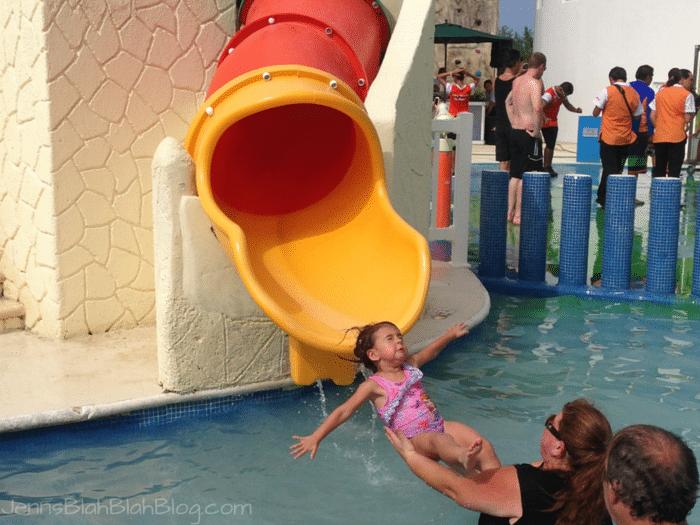 Karisma Hotels Unveils The Nickelodeon Experience At Azul Sensatori Mexico 4