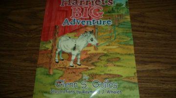 HarrietsBIGAdventurePictureNew