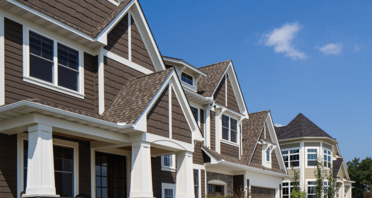 7 Reasons We're Lovin' LP SmartSide Trim and Siding