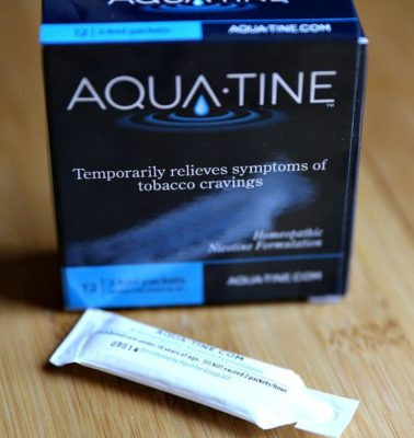 THINGS-YOU-MIGHT-NOT-KNOW-ABOUT-AQUA-TINE-378x400