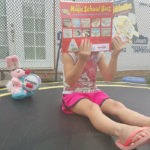 Read, Log, and Earn with Scholastic Summer Reading Challenge