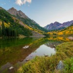 8 Things To See and Do In Colorado