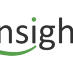 Enter to Win a Kinsights Super Summer Splurge Giveaway – $50 Amazon Gift Card