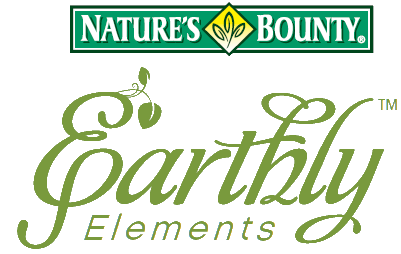 NB%20Earthly%20Elements%20Logo_clear%20background